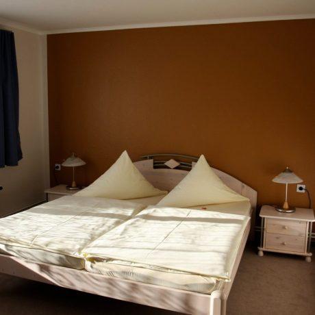 das hotelchen l beck gem tliche pension mit fr hst ck. Black Bedroom Furniture Sets. Home Design Ideas