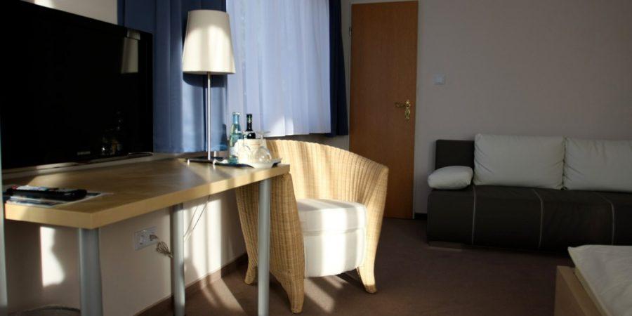 listings archiv - das hotelchen lübeck, Hause deko